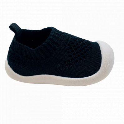 Chaussurettes en maille respirante Gala C2BB - chaussons, chaussures, chaussettes pour bébé