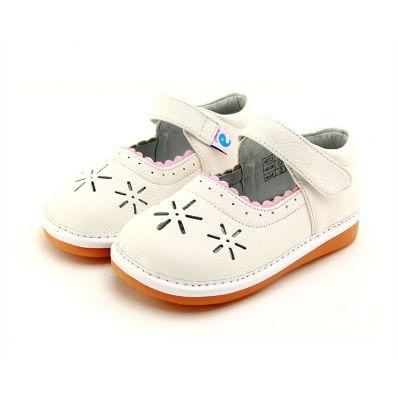 Chaussures semelle souple BABIES