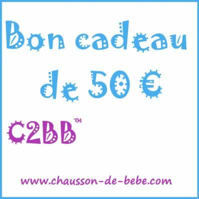 http://cdn1.chausson-de-bebe.com/1144-thickbox_default/product.jpg