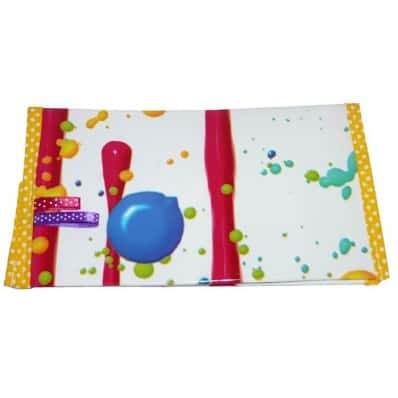 http://cdn2.chausson-de-bebe.com/1160-thickbox_default/oilcloth-checkbook-holder-made-in-france-multicolore-spot.jpg