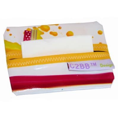 http://cdn1.chausson-de-bebe.com/1173-thickbox_default/pocket-handkerchiefs-made-in-france-multicolore-spots.jpg