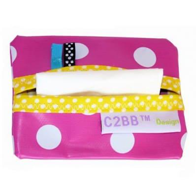 http://cdn1.chausson-de-bebe.com/1176-thickbox_default/pocket-handkerchiefs-made-in-france-pink-with-white-dots.jpg