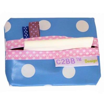 http://cdn3.chausson-de-bebe.com/1178-thickbox_default/pocket-handkerchiefs-made-in-france-blue-with-white-dots.jpg