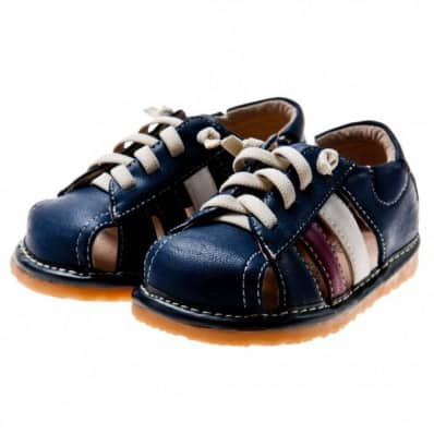 http://cdn2.chausson-de-bebe.com/2235-thickbox_default/little-blue-lamb-squeaky-leather-toddler-boys-shoes-blue-strip-white-sneakers.jpg
