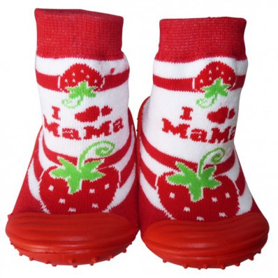 http://cdn1.chausson-de-bebe.com/2756-thickbox_default/baby-girls-socks-shoes-with-grippy-rubber-big-cherry.jpg