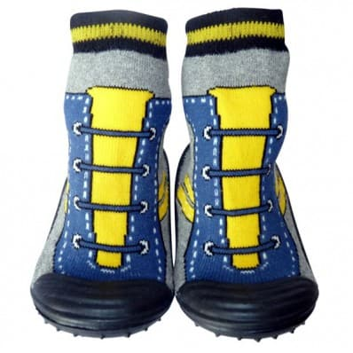 http://cdn3.chausson-de-bebe.com/2767-thickbox_default/baby-boys-socks-shoes-with-grippy-rubber-blue-and-yellow-sneakers.jpg