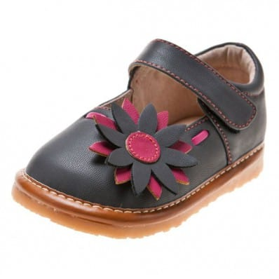 http://cdn1.chausson-de-bebe.com/3005-thickbox_default/little-blue-lamb-squeaky-leather-toddler-girls-shoes-babies-dark-grey.jpg