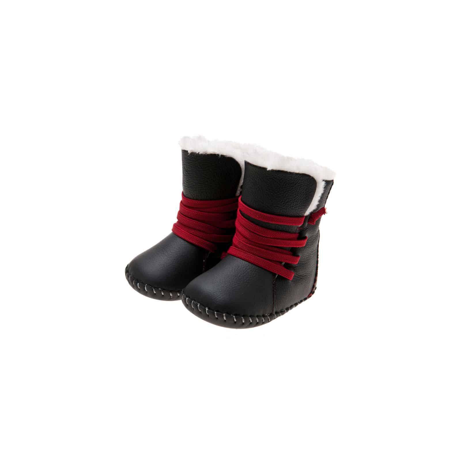 c2bb chaussons de b b en cuir souple chaussures. Black Bedroom Furniture Sets. Home Design Ideas