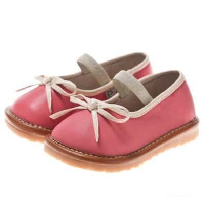 http://cdn3.chausson-de-bebe.com/379-thickbox_default/little-blue-lamb-squeaky-leather-toddler-girls-shoes-white-ballerina.jpg