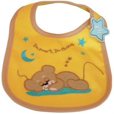 http://cdn2.chausson-de-bebe.com/3857-thickbox_default/baby-boy-embroidered-bibs-bear-cub.jpg