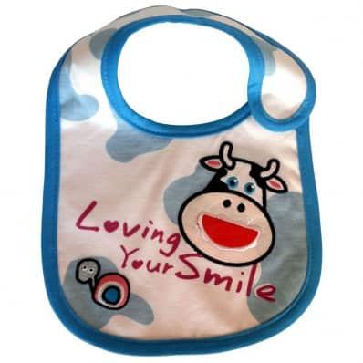 http://cdn3.chausson-de-bebe.com/3859-thickbox_default/baby-boy-embroidered-bibs-cow.jpg