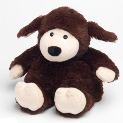 http://cdn2.chausson-de-bebe.com/3884-thickbox_default/intelex-plush-microwaveable-warmer-chocolate-sheep.jpg