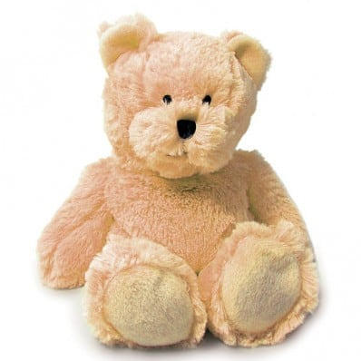 http://cdn2.chausson-de-bebe.com/3886-thickbox_default/intelex-plush-microwaveable-warmer-beige-bear.jpg
