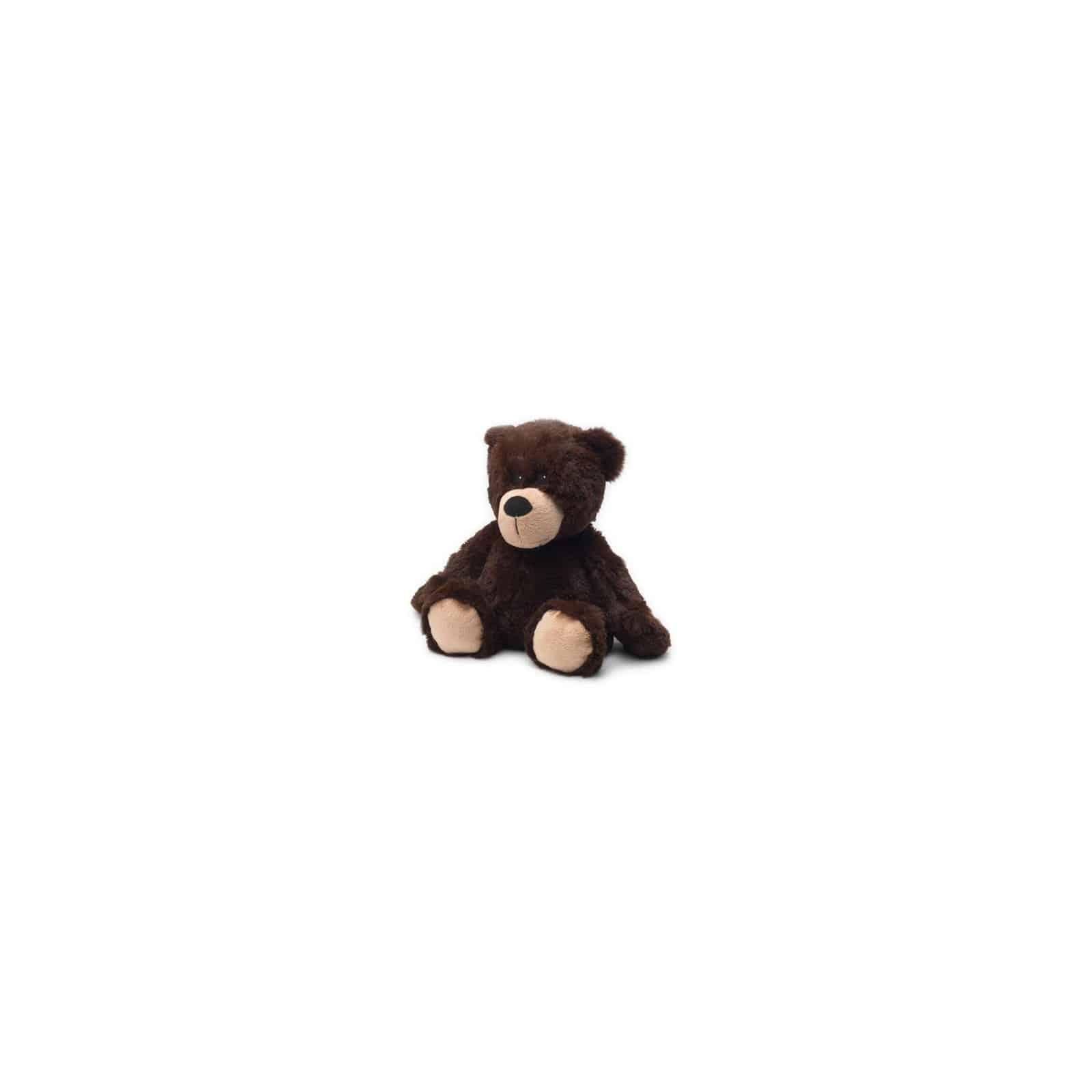 955cda46426ab INTELEX - Cozy peluche bouillote sèche - micro-onde