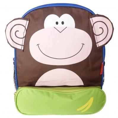 http://cdn2.chausson-de-bebe.com/3905-thickbox_default/orange-idea-boys-children-backpack-schoolbag-monkey.jpg
