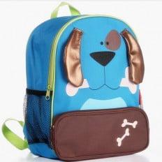 ORANGE IDEA - Rucksack baby kinder jungen | Hund