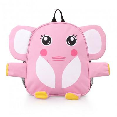 http://cdn2.chausson-de-bebe.com/3928-thickbox_default/c2bb-girls-children-backpack-schoolbag-elephant.jpg