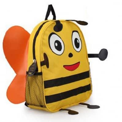 http://cdn2.chausson-de-bebe.com/3934-thickbox_default/c2bb-girls-and-boys-children-backpack-schoolbag-bee.jpg