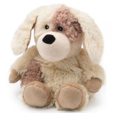 http://cdn1.chausson-de-bebe.com/4020-thickbox_default/intelex-cozy-juniors-plush-microwaveable-warmer-dog.jpg