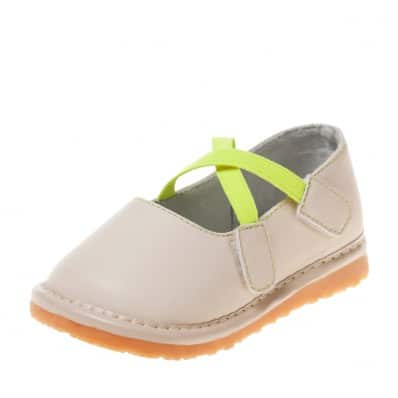 http://cdn2.chausson-de-bebe.com/4100-thickbox_default/little-blue-lamb-squeaky-leather-toddler-girls-shoes-beige-babies.jpg