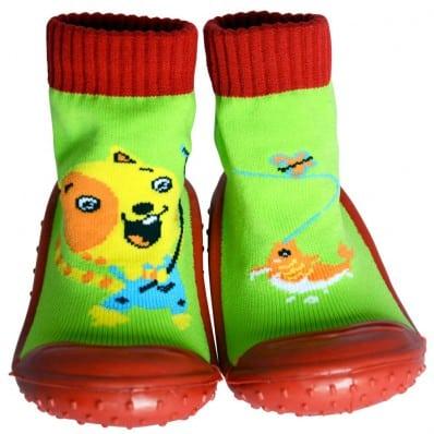 http://cdn1.chausson-de-bebe.com/4302-thickbox_default/baby-boys-socks-shoes-with-grippy-rubber-hamster-fisherman.jpg