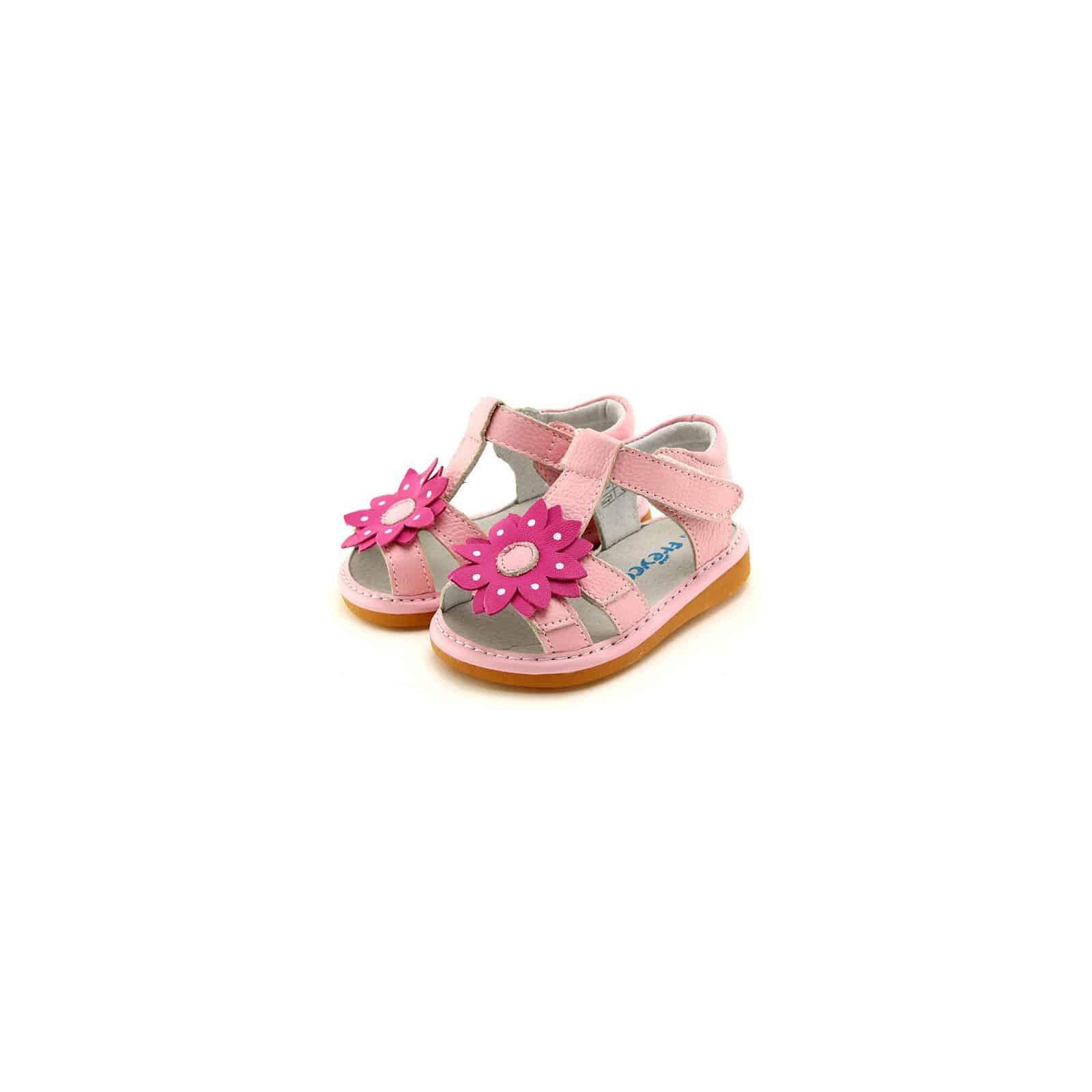 C2bb chaussons de bb en cuir souple chaussures enfants next mightylinksfo
