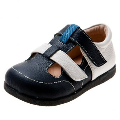 http://cdn1.chausson-de-bebe.com/449-thickbox_default/little-blue-lamb-soft-sole-boys-toddler-kids-baby-shoes-navy-blue-sandals.jpg
