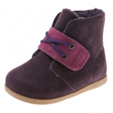 http://cdn1.chausson-de-bebe.com/492-thickbox_default/little-blue-lamb-soft-sole-girls-toddler-kids-baby-shoes-purple-velvet-bootees.jpg
