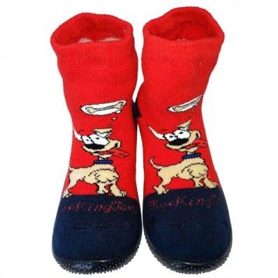 http://cdn1.chausson-de-bebe.com/5180-thickbox_default/baby-boys-socks-shoes-with-grippy-rubber-dog-miam.jpg