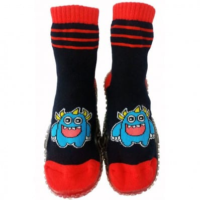 http://cdn1.chausson-de-bebe.com/5326-thickbox_default/baby-boys-socks-shoes-with-grippy-rubber-monster.jpg