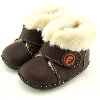 http://cdn3.chausson-de-bebe.com/5338-thickbox_default/freycoo-baby-boys-first-steps-soft-leather-shoes-brown-filled-bottees.jpg