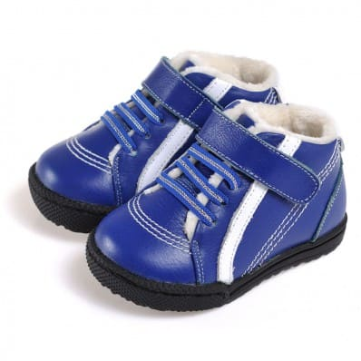 http://cdn3.chausson-de-bebe.com/5455-thickbox_default/caroch-soft-sole-boys-toddler-kids-baby-shoes-blue-sneakers-with-white-strip.jpg