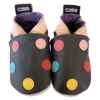 http://cdn1.chausson-de-bebe.com/583-thickbox_default/soft-leather-baby-shoes-girls-black-with-dots.jpg