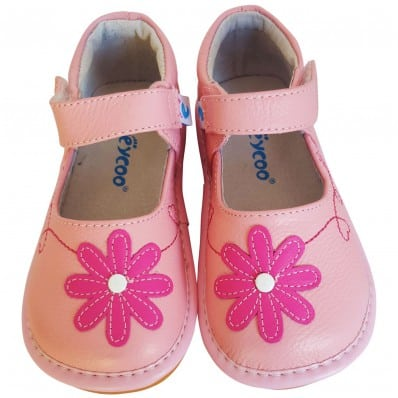 http://cdn2.chausson-de-bebe.com/6392-thickbox_default/freycoo-squeaky-leather-toddler-girls-shoes-pink-shoes.jpg