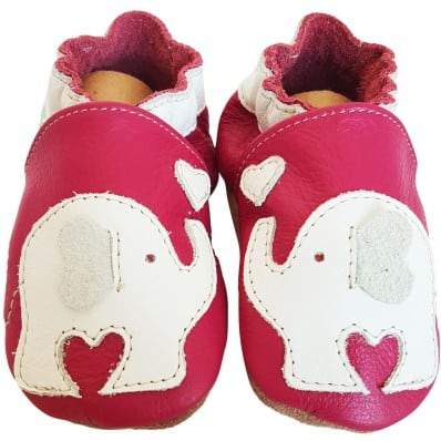 http://cdn3.chausson-de-bebe.com/6992-thickbox_default/soft-leather-baby-shoes-boys-elephant.jpg