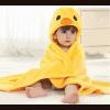 Bébé de cobertura | Pato