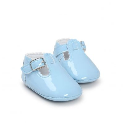 Chaussures premiers pas OCEAN