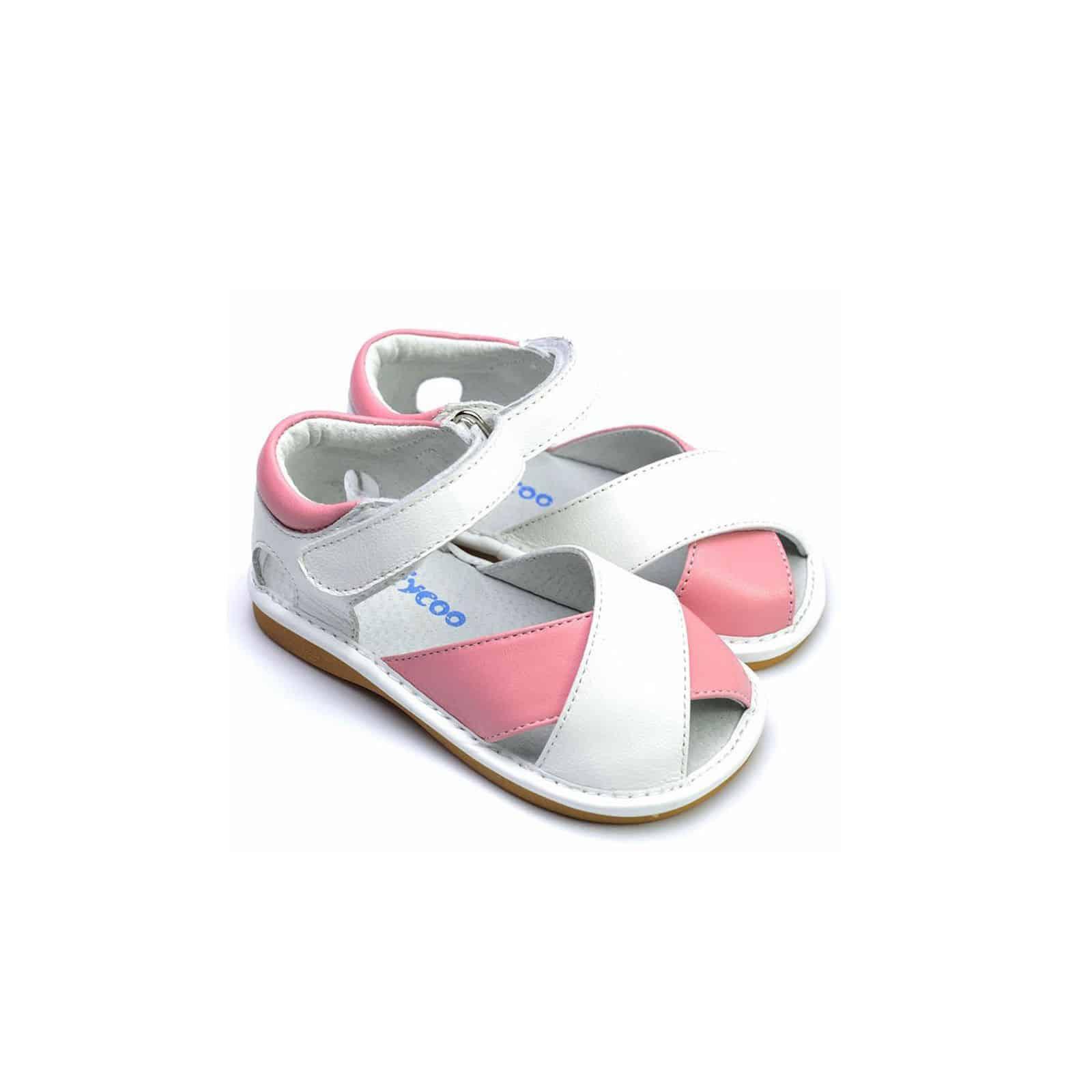 Chaussures Chaussures Semelle Souple Sandales Semelle xdoeCB