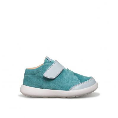 Little Blue Lamb - Krabbelschuhe Babyschuher OG - Gemischt | Gemischt sneakers