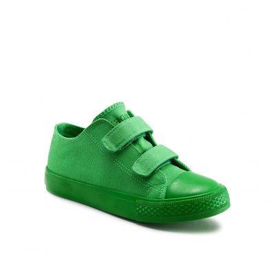 Little Blue Lamb - Zapatos de suela de goma blanda niñas   Zapatillas de deporte terciopelo de color rosa púrpura