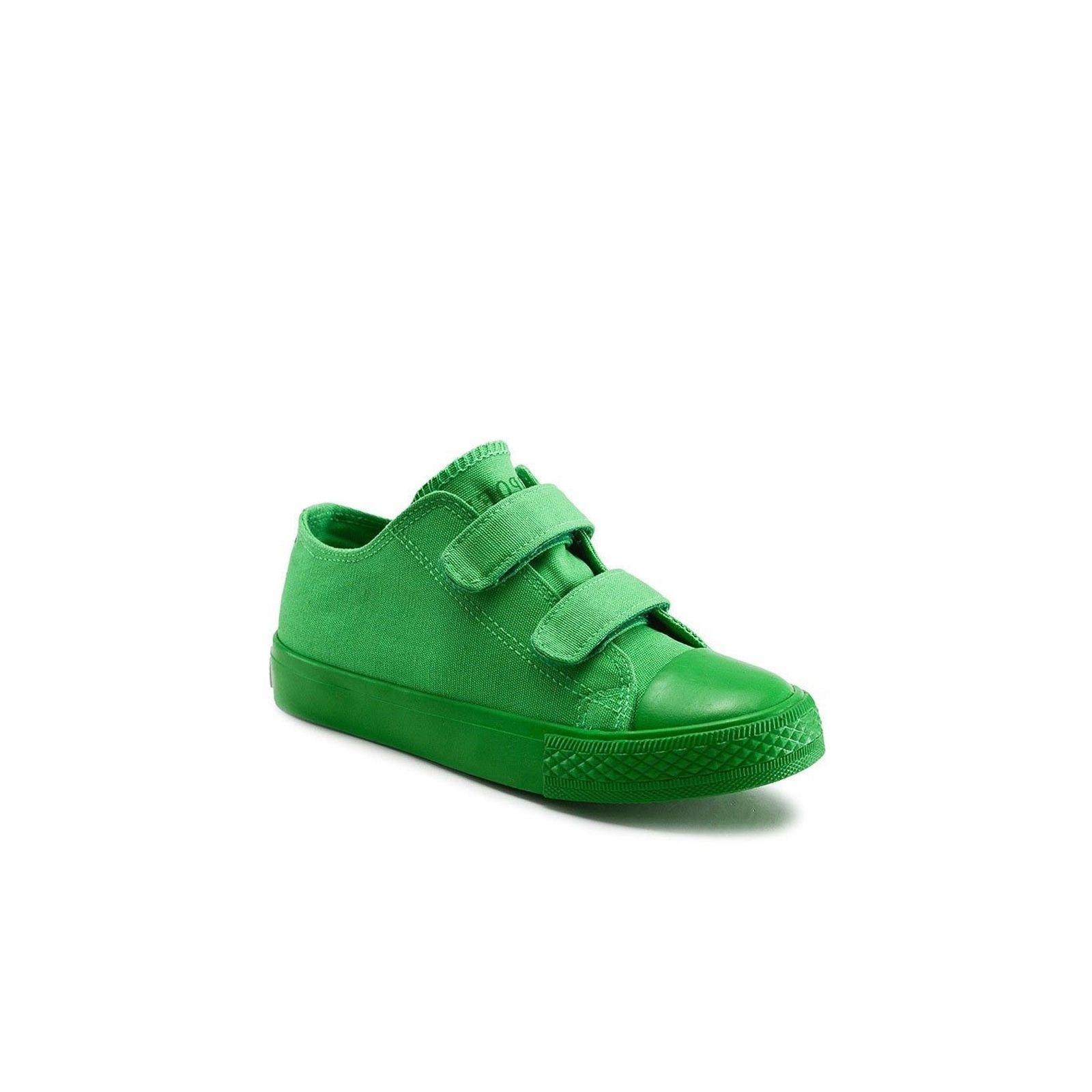 a67de3563 Little Blue Lamb - Soft sole girls Toddler kids baby shoes