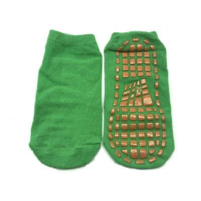 Chaussettes antidérapantes POMME